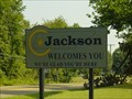 Image for Welcome to Jackson, TN