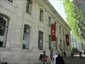 Image for Office de Tourisme - Avignon/France