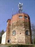 Image for Hurka, Klatovy, CZ, EU