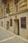 Image for Kofein - Prague, Czech Republic
