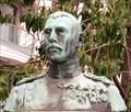 Image for Monument à Christian X roi de Danemark - Cannes, France