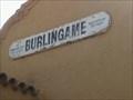 Image for Burlingame Caltrains station - 29ft - Burlingame, CA