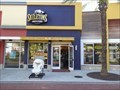 Image for Skeletons: Animals Unveiled! - Orlando, FL