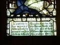 Image for John Ranson Hunter - Scholar Green, Cheshire East, UK.