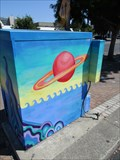 Image for Solar System - Redwood City, CA