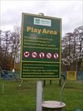 Image for Springfield Park, Kidderminster, Worcestershire, England