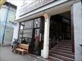 Image for Goodwin Steakhouse  -  Tallinn, Estonia