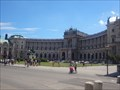 Image for Vienna (Austria)