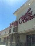 Image for Guitar Center - W. McDowell Rd. - Avondale, AZ