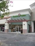 Image for Jamba Juice - E Foothill Blvd - Pasadena, CA