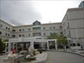 Image for Primary Children's Medical Center - Salt Lake City, UT