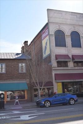 Salisbury, NC, USA