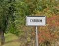 Image for Když jsme tu chaloupku prodávali - Chrudim, Czech Republic