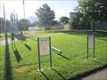 Image for Murray Park VitaCourse 2000 - Murray, Utah
