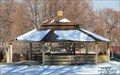 Image for Main Street Park Gazebo ~ Cedar City, Utah