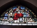 Image for Anglican Cathedral Church of the Redeemer - Calgary, Alberta
