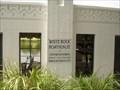 Image for White Rock Lake Boathouse