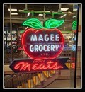 Image for Magee Grocery — Vancouver, BC