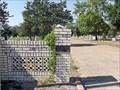 Image for Calvary Cemetery - Marlin, TX, USA