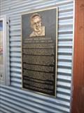 Image for Dominic Paul DiMaggio - San Francisco, CA