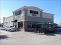 Image for Starbucks - Teel & Main St - Frisco, TX