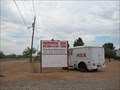 Image for Superstition Farm - Mesa, Arizona
