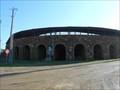 Image for Pecan Bowl Stadium - Okemah, OK