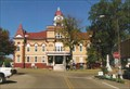 Image for County Courthouse - Trenton, TN