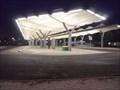 Image for Bustation Königsbrunn Zentrum