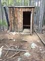 Image for B-Line Warming Hut, Breckenridge, CO, USA