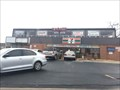 Image for 7/11 - Baltimore Pike - Bel Air, MD
