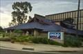 Image for IHOP - MacArthur Blvd - Irvine, CA