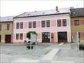 Image for Jevícko - 569 43, Jevícko, Czech Republic
