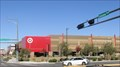 Image for Target - 2120 Louisiana Blvd -  Albuquerque, NM