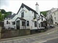 Image for The Unicorn, Great Malvern, Worcestershire, England