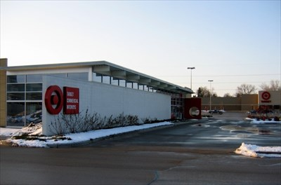 Target Commercial Interiors Bloomington Mn Target Stores On