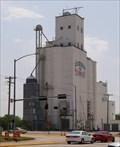 Image for Farmers Cooperative  Minden Nebraska