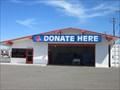 Image for Goodwill Express - Sacramento, CA