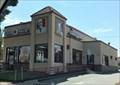 Image for KFC - S Baldwin Ave - Arcadia, CA