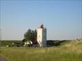 Image for Vuurtoren De Ven - Enkhuizen, Netherlands