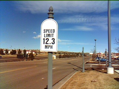 Speed dating in colorado springs co