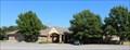 Image for St. John the Baptizer Catholic Church - Bridgeport, TX