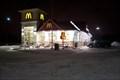 Image for Mcdonald's - Mcleod Rd, Niagara Falls