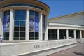 Image for Abraham Lincoln Presidential Library and Museum  -  Springfield, IL