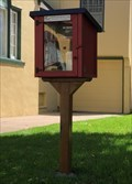 Image for LFL 47922 - Alameda, CA