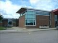 Image for Petawawa Public Library - Petawawa, Ontario