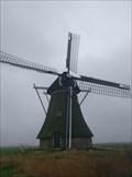 Image for De Hoop, Readtsjerk (Roodkerk)