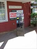 Image for Village Shops Penny Smasher -  Old Mystic Village - Mystic, CT
