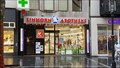 Image for Einhorn-Apotheke - Bonn, North Rhine-Westphalia, Germany