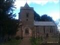 Image for St Augustine - Flintham, Nottinghamshire